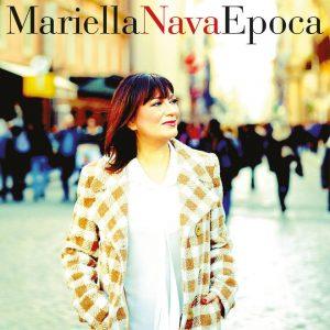 mariella-nava_epoca