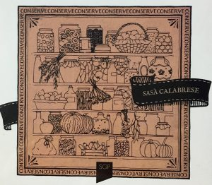 sasa-calabrese_conserve